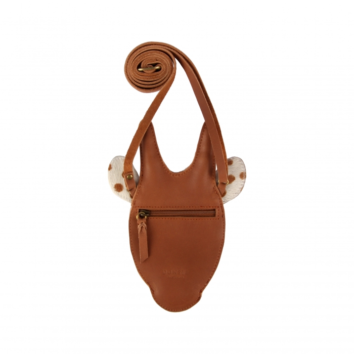Britta Exclusive Purse Giraffe 2