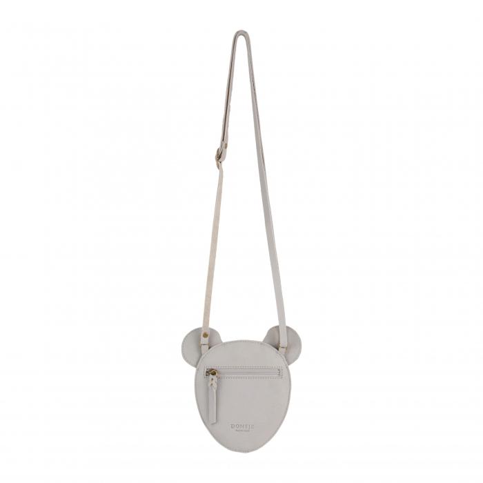 Britta Purse Mouse