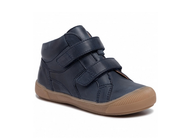 Gall Mid Navy S 0