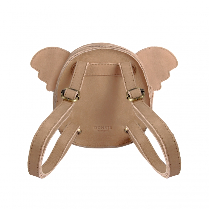 Kapi Backpack Koala 2