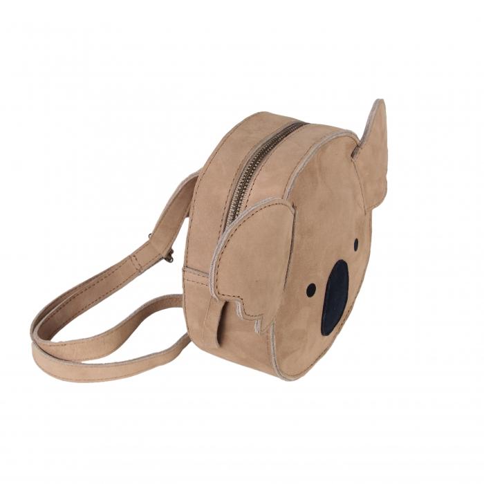 Kapi Backpack Koala 1