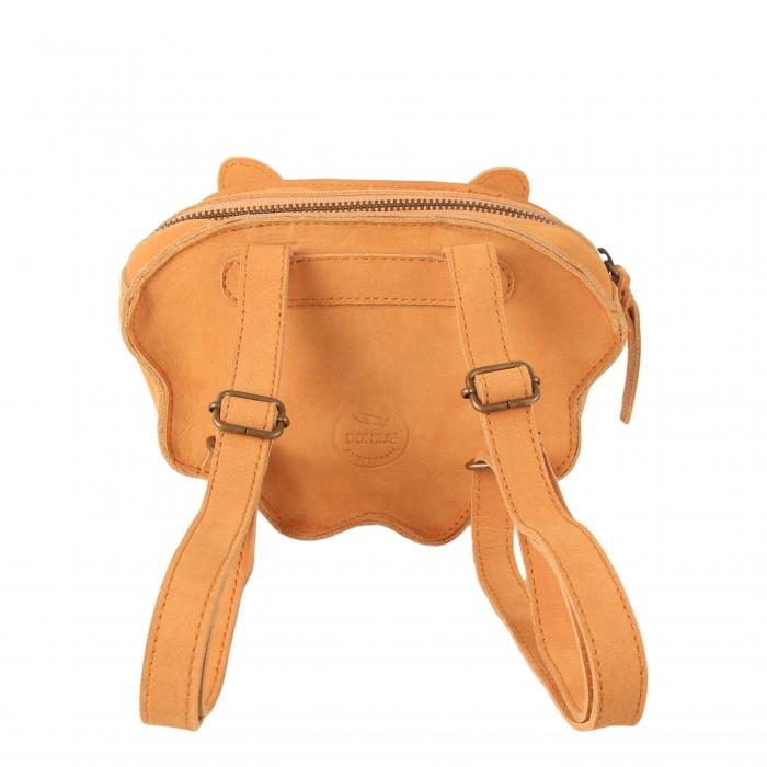 Kapi Backpack Lion 2