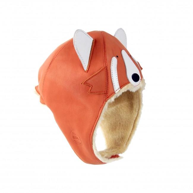 Kapi Hat Red Panda 1