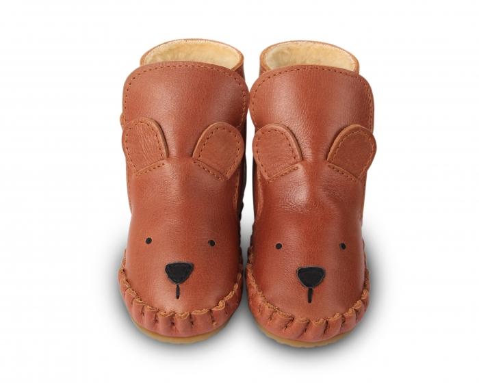 Kapi Lining Bear 0