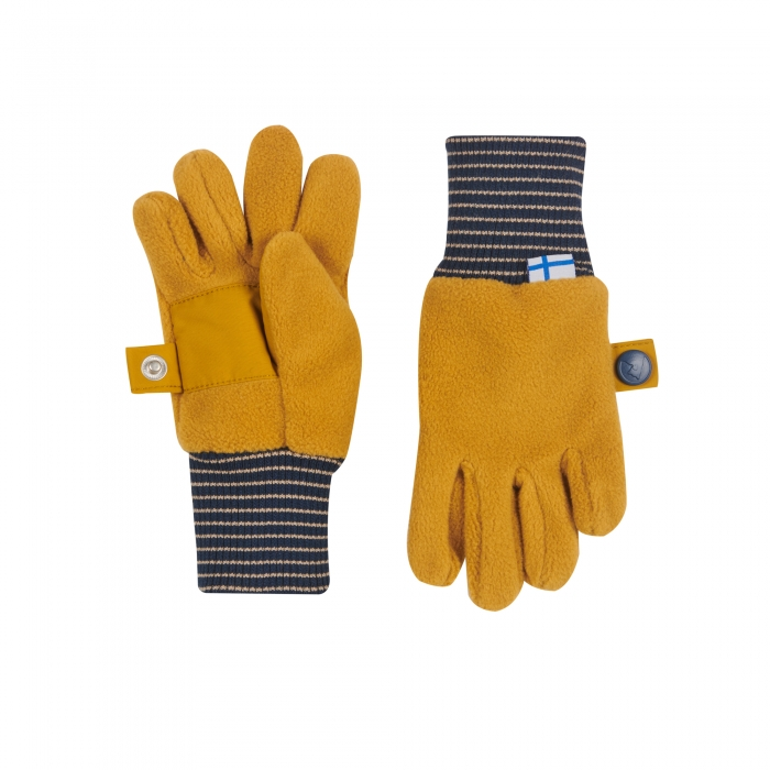 Sormikas gloves harvest gold 0