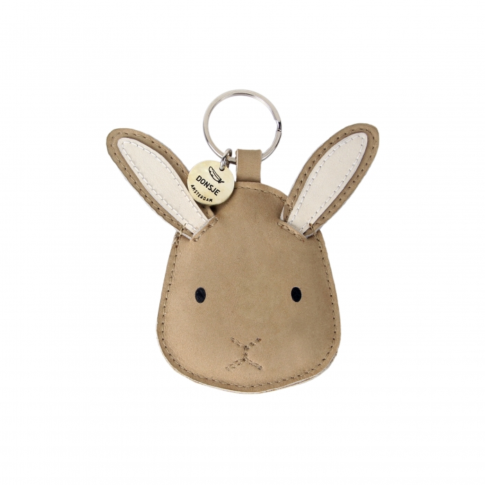 Breloc bunny 0