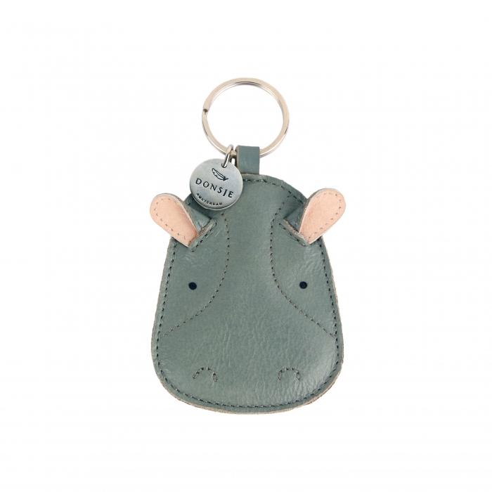 Breloc Hippo 0