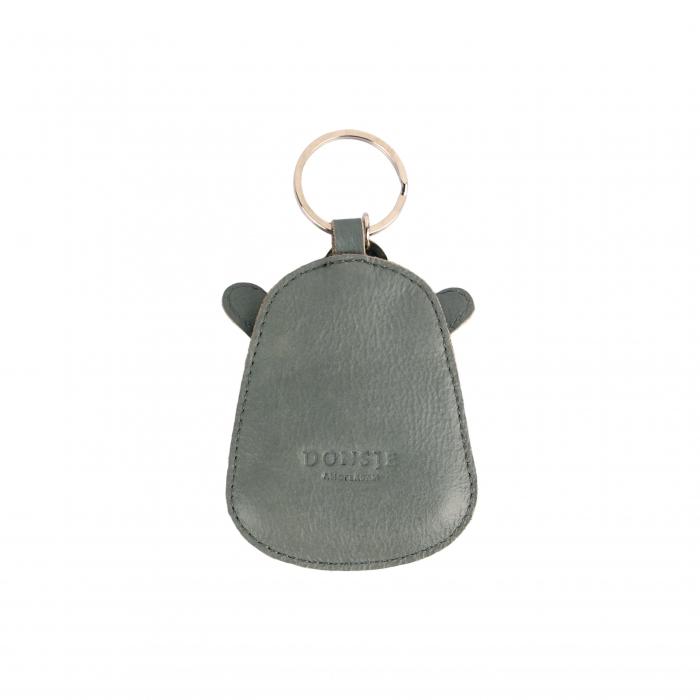 Breloc Hippo 1